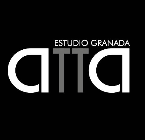 Atta Granada Estudio de Arquitectura